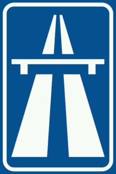 G1 Autosnelweg